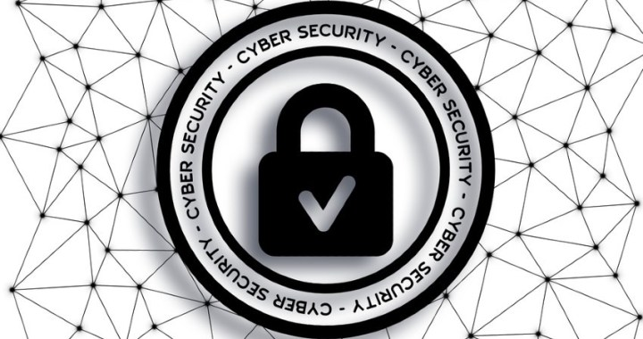 El Gobierno invertirá más de 450 millones en tres años para impulsar la industria de la ciberseguridad y la captación del talento