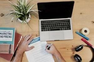 El marketing digital garantiza el crecimiento económico de las empresas