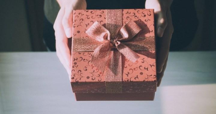 5 ideas de regalos intemporales para cualquier ocasión
