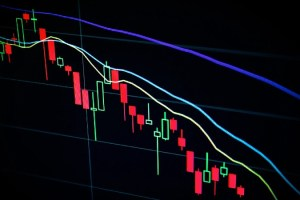Ventajas y desventajas de los robots de trading