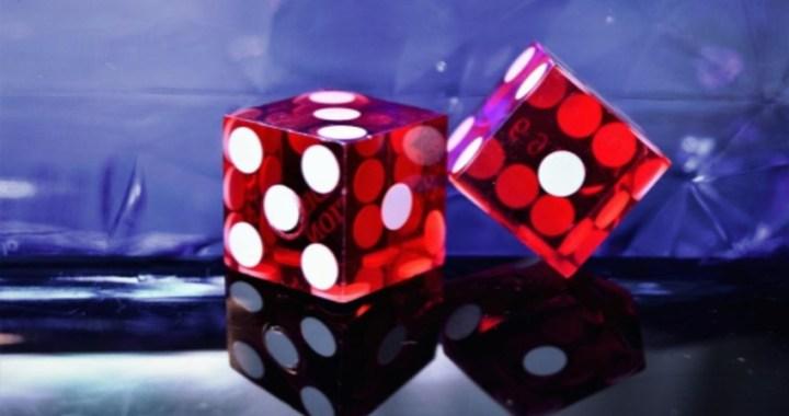 ¿Los juegos en vivo están cambiando la industria del casino?