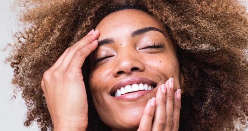 Marcas de cosmética más fiables