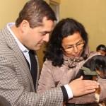 Linares: Corporación Municipal ejecutará programa promotor de tenencia responsable de mascotas