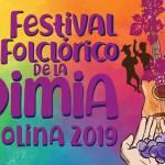 Con fiestas, degustaciones y panoramas familiares inician la Fiesta de Vendimia 2019