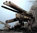 HWR-00-Mk II Monster