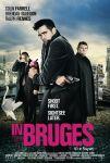 In Bruges 殺手沒有假期