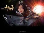 宇宙戰艦大和號(電影版)