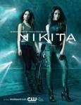 Nikita Season 2 墮落花第二季