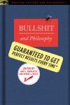 Bullshit and Philosophy – Hardcastle and Reisch 廢話與哲學
