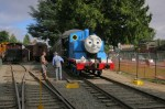 與Thomas同遊 (Day out with Thomas)