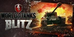 world_of_tanks_blitz_68751