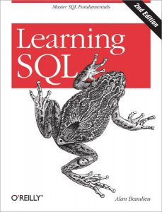 learning_sql_2nd_ed