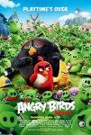 The Angry Bird Movie 憤怒鳥大電影