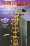 Xenocide – Orson Scott Card 外星屠異