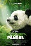 IMAX Original Films – Panada