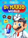 Dr. Mario World 瑪莉奧醫生