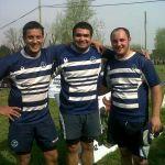 sapa rugby