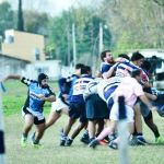 marcos paz rugby