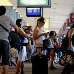 Viajeros Semana Santa Dengue 2016 (1)