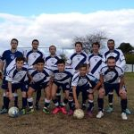 sapa futbol primera_opt