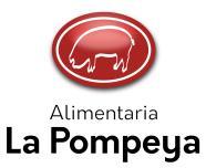Oportunidad laboral en Frigorífico La Pompeya