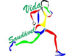 Vida_Saud_03