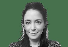 Debora Mirranda - Jornalista