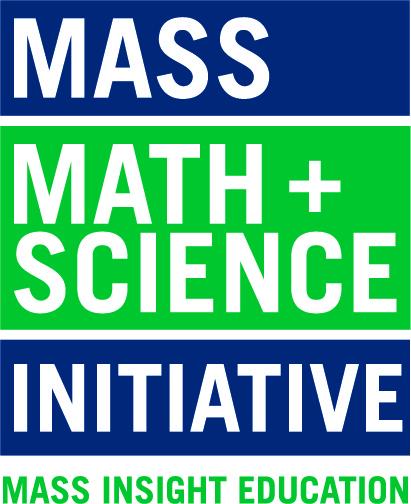 Mass. Math + Science Initiative