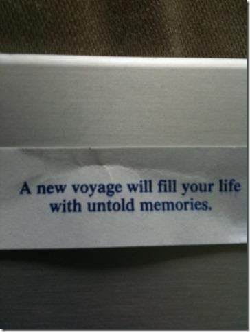 Fortune 4