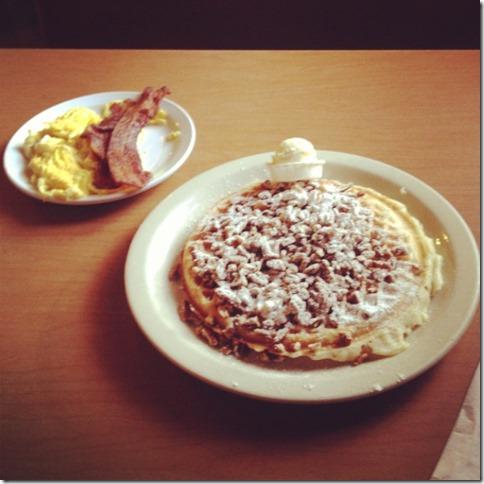 Millbrae Pancake House (1)