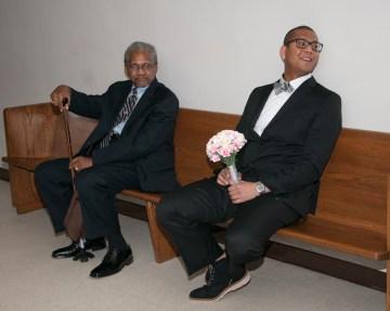Wedding March 2013 (15)