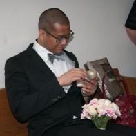 Wedding March 2013 (16)