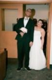 Wedding March 2013 (18)