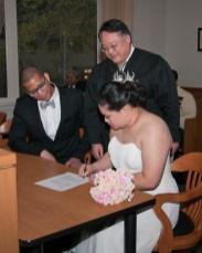 Wedding March 2013 (27)