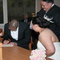 Wedding March 2013 (28)