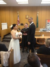 Wedding March 2013 (3)