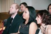 Wedding March 2013 (33)