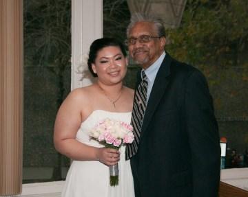 Wedding March 2013 (34)