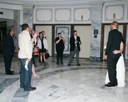 Wedding March 2013 (36)