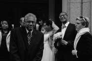Wedding March 2013 (38)
