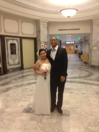 Wedding March 2013 (4)