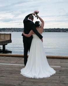 Wedding March 2013 (46)
