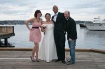 Wedding March 2013 (47)