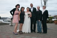Wedding March 2013 (48)