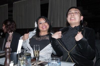 Wedding March 2013 (52)