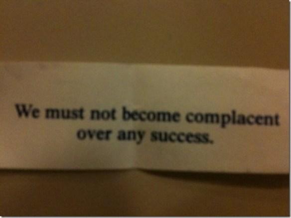 Fortune 2