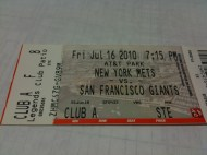 Giants Game (2) - Copy