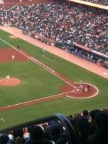 Giants Game (36)
