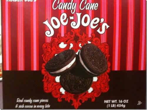 Joe-JOes