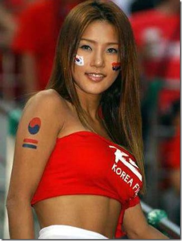 Korea World Cup (1)